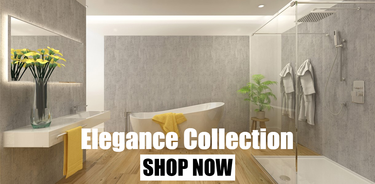 Natural Collection Perform Panel Wet Wall